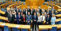 Plenar-Initiativen der CDU-Landtagsfraktion werden verschoben