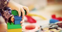 Martin Brandl:  Millionen-Schwindel zu Lasten von Kindern, Erzieherinnen und Eltern