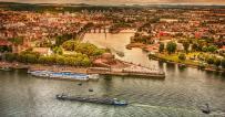 Alexander Licht: Marketing-Maschinerie für RLP-Tourismus jetzt hochfahren