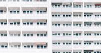 Gerd Schreiner/Dr. Helmut Martin: Städte und ländlichen Raum bei Wohnungsbaupolitik in den Blick nehmen