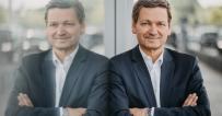 Christian Baldauf: Gesundheitsschutz und Überlebensfähigkeit von Gastronomie und Hotellerie in Einklang bringen