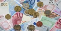 Christof Reichert: Zielgenauigkeit der Maßnahmen ist entscheidend. Sondervermögen beschneidet Kontrolle des Landtages.