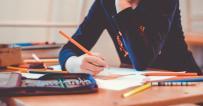 Anke Beilstein: CDU-Fraktion will Schutzmaßnahmen für Schulen ausbauen / Präsenzunterricht gewährleisten, Unterrichtsausfall vermeiden