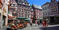 Alexander Licht: Corona-Krise als Chance für das Urlaubsland Rheinland-Pfalz nutzen – Werbung jetzt sofort intensivieren