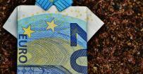 Dr. Adolf Weiland:  Schuldenbremse halten, Soli vollständig abbauen, Investitionen beschleunigen