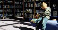 Anke Beilstein: IQB-Ergebnisse sind Armutszeugnis für rheinland-pfälzische Bildungspolitik