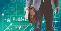 Martin Brandl: CDU-Landtagsfraktion beantragt Sondersitzung des Bildungsausschusses