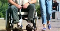 Michael Wäschenbach: Land muss Förderung von Investitionskosten in der stationären Pflege wieder aufnehmen