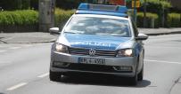 Dirk Herber: Polizei muss Bürger zeitgemäß schützen