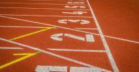 Dirk Herber: Zusammenarbeit von Sportvereinen und Schulen ausbauen
