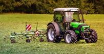 Horst Gies: Die Landesregierung muss endlich die Systemrelevanz der Landwirtschaft anerkennen