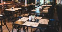 Christian Baldauf: Gastronomie braucht dringend Perspektive – Landesregierung muss endlich die Voraussetzungen für Öffnung schaffen