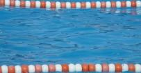 Dirk Herber/Martin Brandl: Landesregierung dreht den Schwimmbädern das Wasser ab