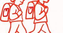 Christian Baldauf: Kurze Beine brauchen sichere Wege