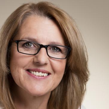 Marion Schneid: Wirtschaftsförderung muss freie Kulturschaffende und Soloselbständige in den Blick nehmen