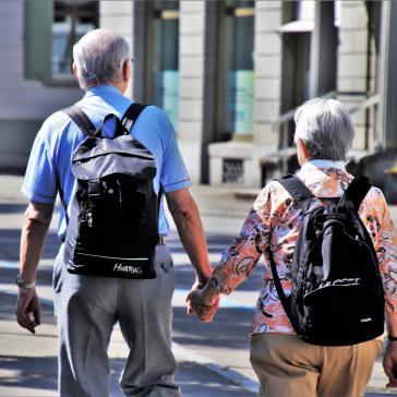 Christian Baldauf: Frau Dreyer muss ihre Ablehnung von Rentenpunkten für das Ehrenamt überdenken