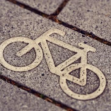 Bike / Radweg