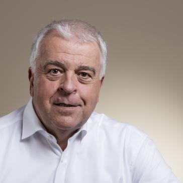 Ernst Guido