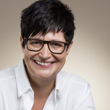 Schneider Christine