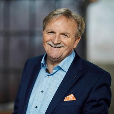 Wagner, Michael