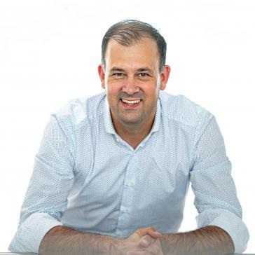 Brandl Martin