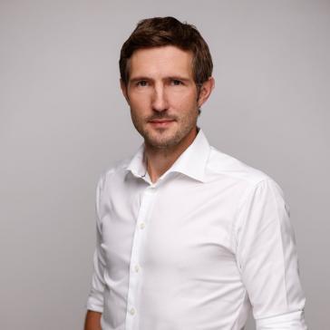 Gensch, Dr. Christoph