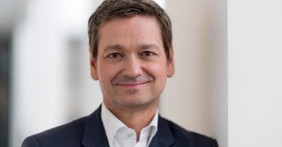 Christian Baldauf schlägt vor, das Vereins- und Kulturleben in Rheinland-Pfalz umgehend wieder hochzufahren