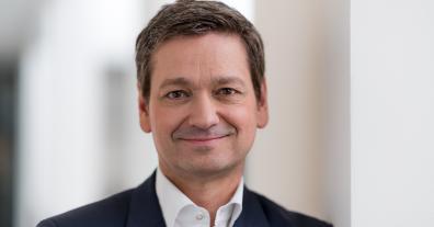 Christian Baldauf / Michael Wäschenbach: Pflegefakultät in Vallendar erhalten –   Pflegekräfte leisten Großartiges,  auch unabhängig von Corona