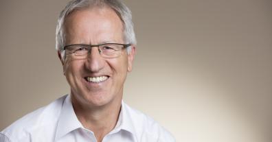 Josef Dötsch: Private Radiolandschaft braucht Unterstützung