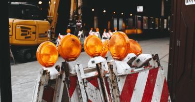 Straßenausbaubeiträge müssen komplett abgeschafft werden