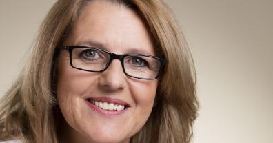 Christian Baldauf / Marion Schneid:  Profil des Hochschulstandorts Koblenz im Zusammenspiel mit der Region weiterentwickeln