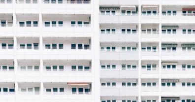 Dr. Helmut Martin: Landesregierung verfehlt selbstgestecktes Ziel von 20.000 neuen Sozialwohnungen krachend