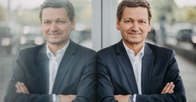 Christian Baldauf: Ministerpräsidentin Dreyer denkt zu kurz