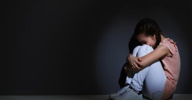 Christian Baldauf: Im Kampf gegen den sexuellen Missbrauch von Kindern gehören Fahndung, Prävention und höhere Mindeststrafen zusammen