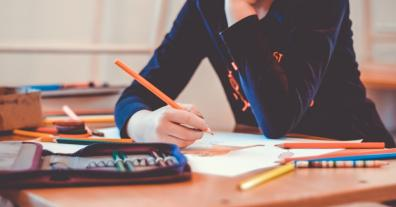 Praktikables E-Learning darf nicht an ideologischer Verbohrtheit scheitern – MS Teams nicht verbieten