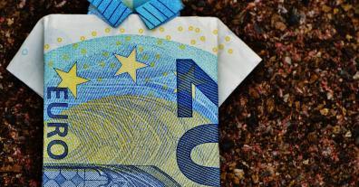 Mittel des Investitionsstocks wichtig – grundlegende Umgestaltung des Kommunalen Finanzausgleichs bleibt aber unverzichtbar