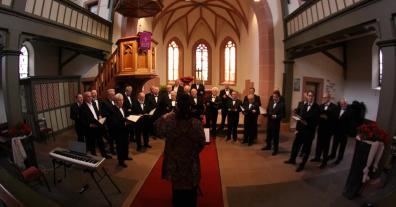 Christian Baldauf: Landesregierung muss sich für Musikvereine und Chöre einsetzen / Stufenweisen Probenbetrieb ermöglichen