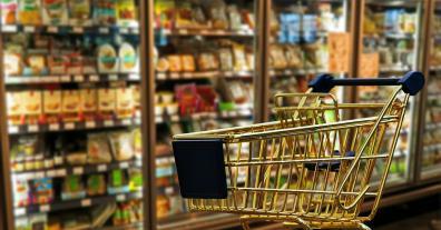 Dr. Helmut Martin: Einzelhandel schützen – Selbstbeschränkung der Discounter und Supermärkte bei Werbung für Non-Food-Artikel nötig