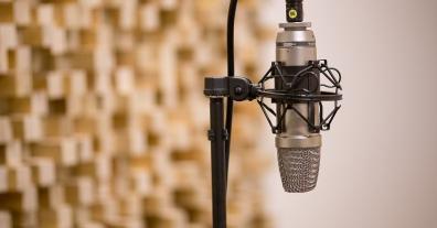 Josef Dötsch: Konjunkturpaket beinhaltet Unterstützung für rheinland-pfälzische Privatradios