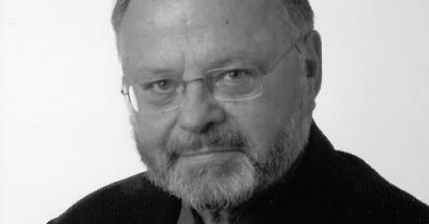 Die CDU-Landtagsfraktion trauert